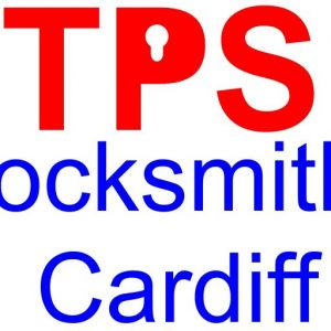 Locksmith Cardiff