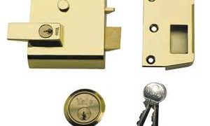 Locksmith in Cardiff