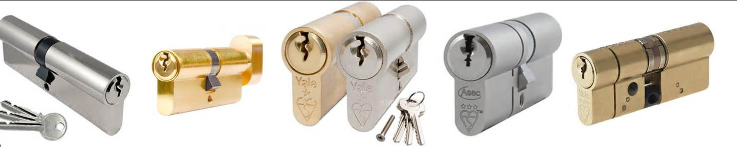 Emergency Response Locksmiths